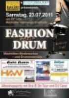 fashionmeetsdrums1029