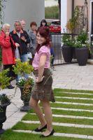 modenschau_klostergarten004