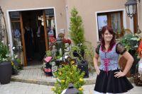 modenschau_klostergarten015