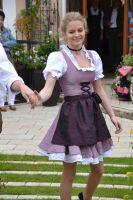 modenschau_klostergarten017