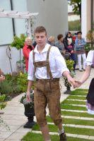 modenschau_klostergarten018