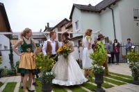 modenschau_klostergarten034